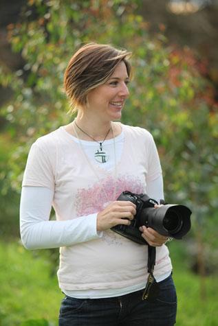 chelsea-sipthorp-photographer